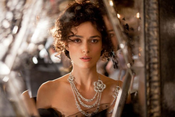 Anna Karenina: Love, lust, luxury and double standards in ...