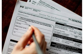 The U.S. is essentially the only country in the world that requires citizens domiciled abroad to file complicated income-tax forms annually, even though the vast majority would owe no U.S. taxes, writes Byron Toben