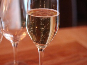 Celebrate New Year's Eve in style (and indulgence) at these Montreal restaurants.