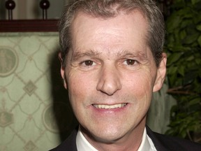 Daniel Dion, brother of Céline Dion, died after a battle with cancer on Jan. 16, 2016, a few days after the death of the singer's husband René Angélil.