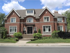 This is the seventh time in eight months that the housing price index for Montreal has increased.