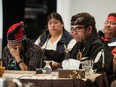 """""""There is virtually nothing about"""" the Truth and Reconciliation Commission in Quebec's new history program, says Jack Jedwab of the Association for Canadian Studies."""