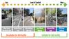 An image from Vancouver's design guidelines for cycling routes for all ages and abilities (AAA).