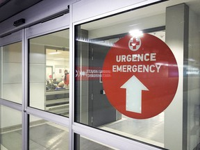 Kimberly Gloade, a Mi'kmaq woman, was asked to pay over $1000 for an emergency room visit in February 2016 because she did not have her Medicare card. Unable to pay, Gloade left. She suffered for weeks until dying of liver cirrhosis at home.