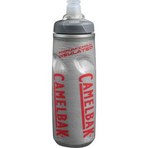 CamelBak Podium Chill Water Bottle