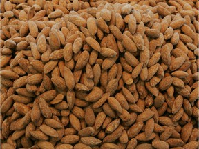 Nuts, whether activated or not, can make a valuable contribution to the diet, Joe Schwarcz writes.