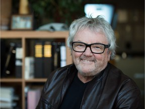 The Kevin Tierney Emerging Producer Award will be presented on the opening day of the Toronto International Film Festival.