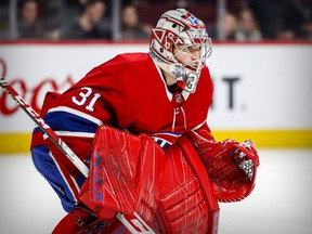 With the Canadiens in a fierce battle for the playoffs, goaltender Carey Price would be best-served by skipping the All-Star Game and getting as much rest as possible, Brendan Kelly writes.