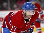 Canadiens Notebook Tomas Tatar And Jeff Petry Remain With Habs Montreal Gazette