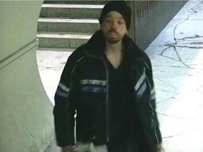 Simon Coupal Gagnon was found not criminally responsible for three violent, unprovoked attacks against random strangers that took place on the streets of Montreal last winter.