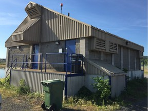 Last week, the town of Rigaud confirmed that its requested grant for the upgrading of the water treatment plant has been obtained. In fact, a contribution of $10,086,768 was granted to the town by the government of Canada and by the government of Quebec through the Fund for Municipal Water Infrastructure (FIMEAU). The total project is currently estimated at $14.5 million.