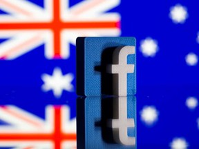 Facebook had switched off news sharing in Australia last week in opposition to the proposed law, and Mark Zuckerberg and government officials have been locked in talks to find a compromise.