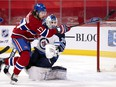 In the Habs' Room: Anderson was…