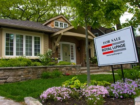 CNW Group / Royal LePage Real Estate Services