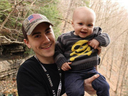 Ryan Lawrence pleaded guilty to first-degree murder on Thursday in the brutal killing of his baby daughter, Maddox.