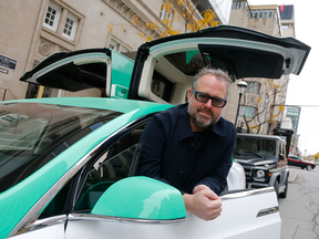 alexandre-taillefer-uber-taxis