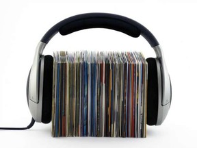 listening_to_music_concept