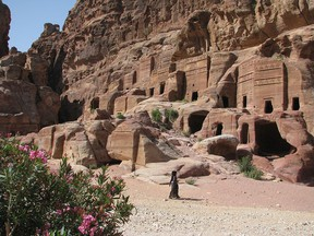 This Middle Eastern country delivers a blockbuster list of iconic ancient monuments, otherworldly landscapes and warmhearted hospitality, with Petra as its tourism jewel.
