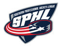 The SPHL is an independent 10-team pro circuit in the southeast and midwestern U.S.