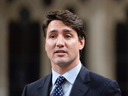 Prime Minister Justin Trudeau is under investigation for his vacation last Christmas on the private Bahamian island owned by the Aga Khan.