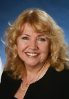 """Sen. Lynn Beyak: """"Canadians were not consulted in any way on their national anthem change."""""""