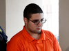 Cosmo DiNardo is accused of killing four young men.