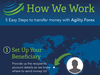 17-604-agility-forex-online-infographic-r1_feature