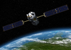 The 300-pound OCO-2 satellite is designed to provide day-by-day observations on precisely where carbon is being emitted and where it's being absorbed.