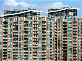 Rental rates in Toronto and Vancouver drop dramatically, while Windsor comes on strong.