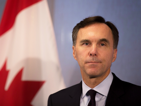 With his recent attempt to reform small business taxation, federal Finance Minister Bill Morneau discovered the difficulty in taking on special interest groups who benefit from subsidies.