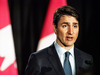 Recent political polls suggest the Liberals, and Prime Minister Justin Trudeau, are well off their 12-month highs in terms of public support.