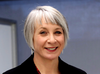 Employment Minister Patty Hajdu