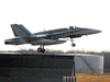Canada's CF-18 jets, first received in 1982, will be 50 years old when they are retired.