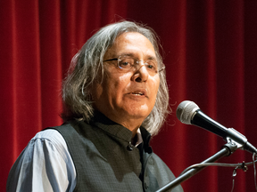 Ujjal Dosanjh, a former B.C. premier and federal Liberal health minister. Dosanjh is convinced that Jaspal Atwal violently attacked him in 1985.