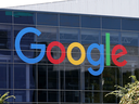 """Google has acknowledged engaging in this kind of tracking last year, but claimed the data was """"immediately discarded"""" and is no longer being collected."""