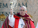 Pope Francis has not ruled out a visit to Canada and a meeting with Indigenous Peoples.