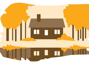 Cottage or cabin? Take our Canada dialect quiz to see where you fit.