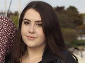 The 18-year-old woman who died in the Toronto Danforth shooting has been identified as Reese Fallon of Toronto.