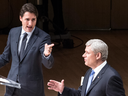 Done right, debates can make a signal contribution to the public's ability to assess the leaders and their platforms, Andrew Coyne writes.