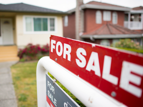 The Liberal government has suggested it will do something for first-time home buyers, but has remained vague on the details.