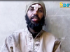 A man identifying himself as Mohammad Abdullah Mohammad, a Canadian from Toronto, was captured during a firefight with the Syrian Democratic Forces.