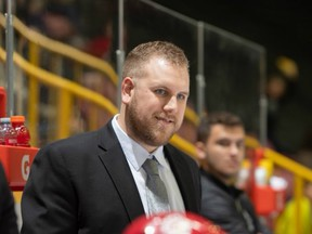 Brad Rihela, head coach of the North Shore Winter Club, quit in protest after club allowed players accused of assaulting a teammate back into the roster.