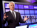 Many former Jeopardy! contestants describe Alex Trebek as being just as warm, intelligent and personable behind the scenes as he is on TV.