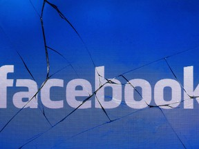 Millions of Facebook Inc's user records were inadvertently posted on Amazon.com Inc's cloud computing servers in plain sight, researchers at cybersecurity firm UpGuard reported.