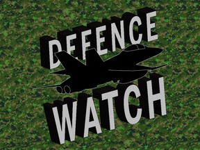 0522-Defence-Watch-2