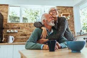 Enjoying hard-earned retirement is something to look forward to, but it can be difficult to plan financially for this milestone.