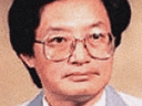 Retired McGill professor Ishiang Shih.