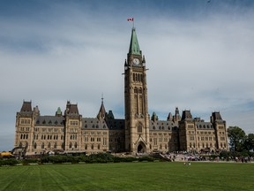If Canadian MPs wish to be more effective and can summon the gumption, they need to emulate the American approach in which generous staffing gives legislators on both sides of the aisle far greater ability to pursue matters of interest and to take informed, defensible positions at odds even with their own party.