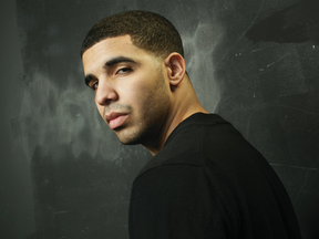 In recent years, Drake has apparently lost the touch for album structure he had early in his career.