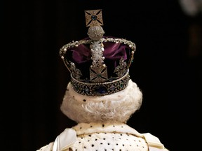 The inevitable death of Queen Elizabeth II will close a chapter on the best-loved monarch at least since Victoria.